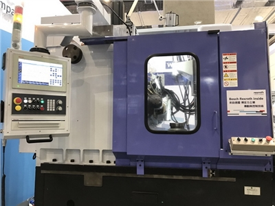 Used KASHIFUJI CNC Gear Hobbing Machine KS-300NC