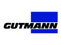Gutmann Engineering GmbH
